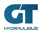 GT-Hydraulique